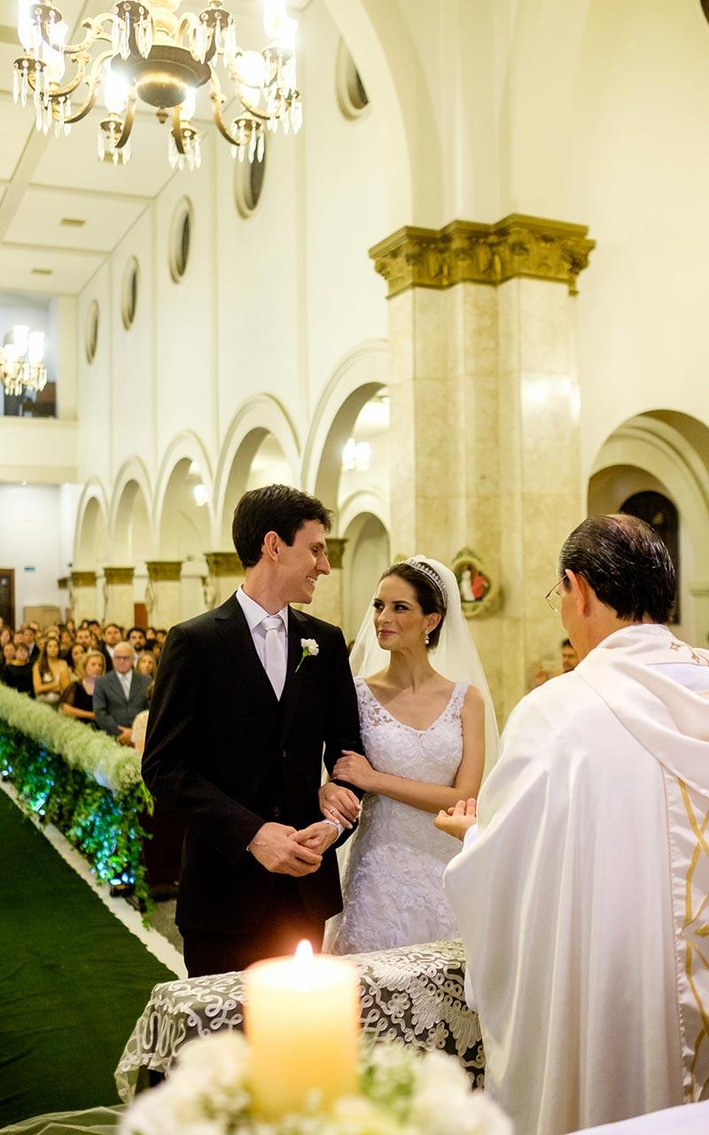 casamento-real-classico-marina-e-bruno-lejour-30