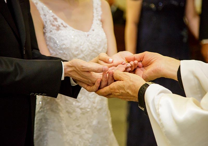 casamento-real-classico-marina-e-bruno-lejour-31