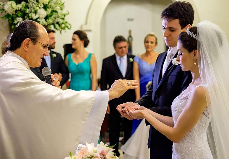 casamento-real-classico-marina-e-bruno-lejour-32
