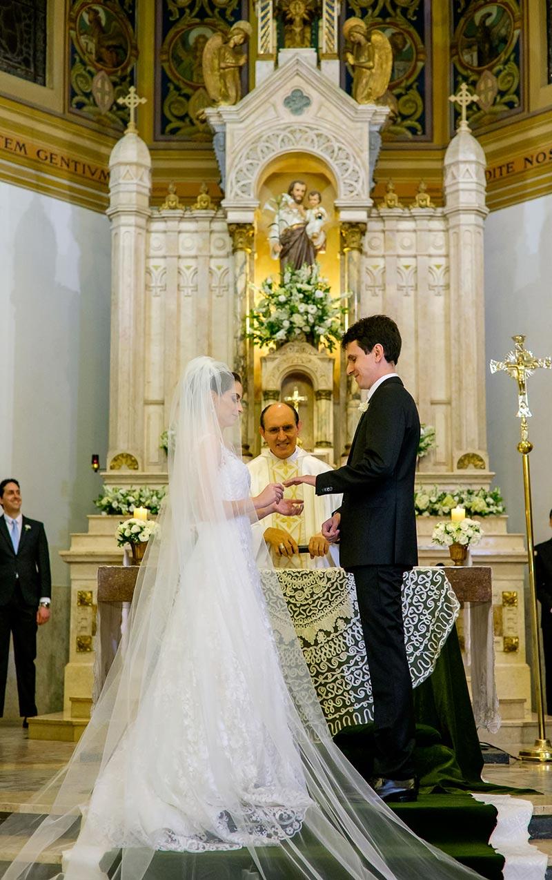 casamento-real-classico-marina-e-bruno-lejour-33