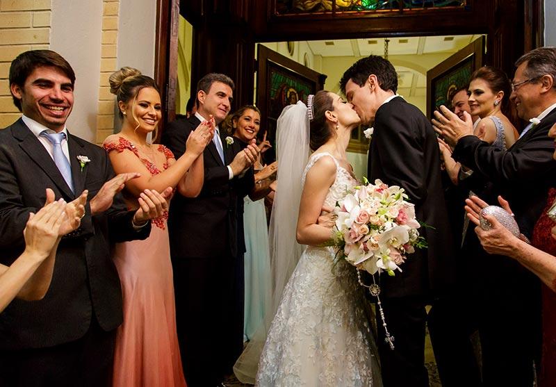 casamento-real-classico-marina-e-bruno-lejour-37