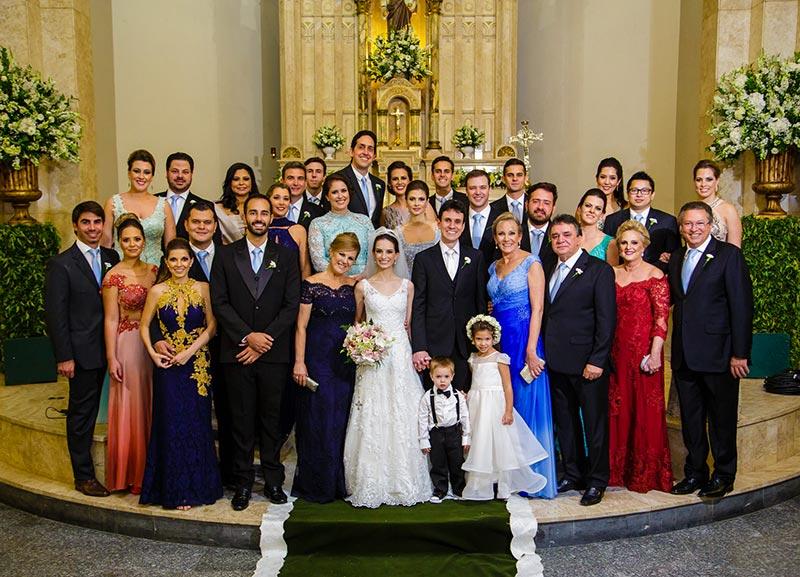 casamento-real-classico-marina-e-bruno-lejour-38