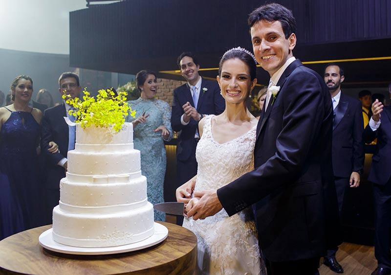 casamento-real-classico-marina-e-bruno-lejour-39