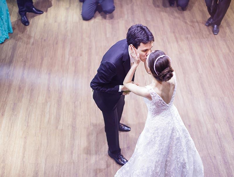 casamento-real-classico-marina-e-bruno-lejour-40