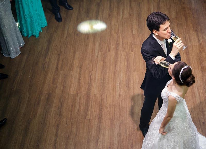 casamento-real-classico-marina-e-bruno-lejour-41