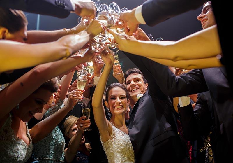casamento-real-classico-marina-e-bruno-lejour-43