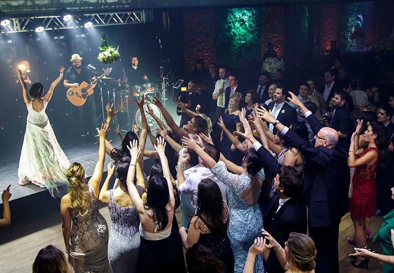 casamento-real-classico-marina-e-bruno-lejour-48