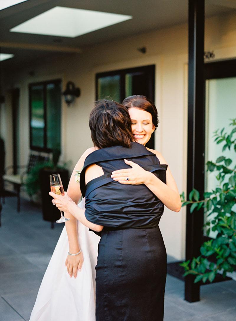 coisas-para-evitar-no-casamento-lejour-1
