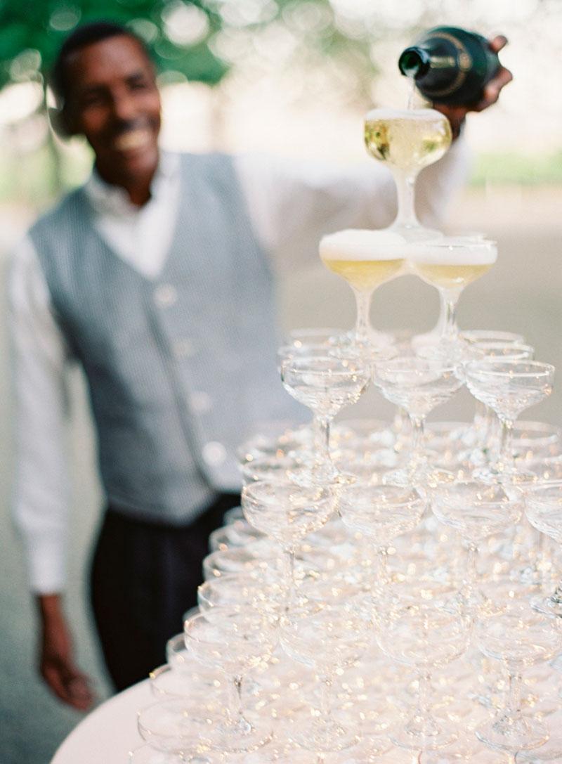 coisas-para-evitar-no-casamento-lejour-5