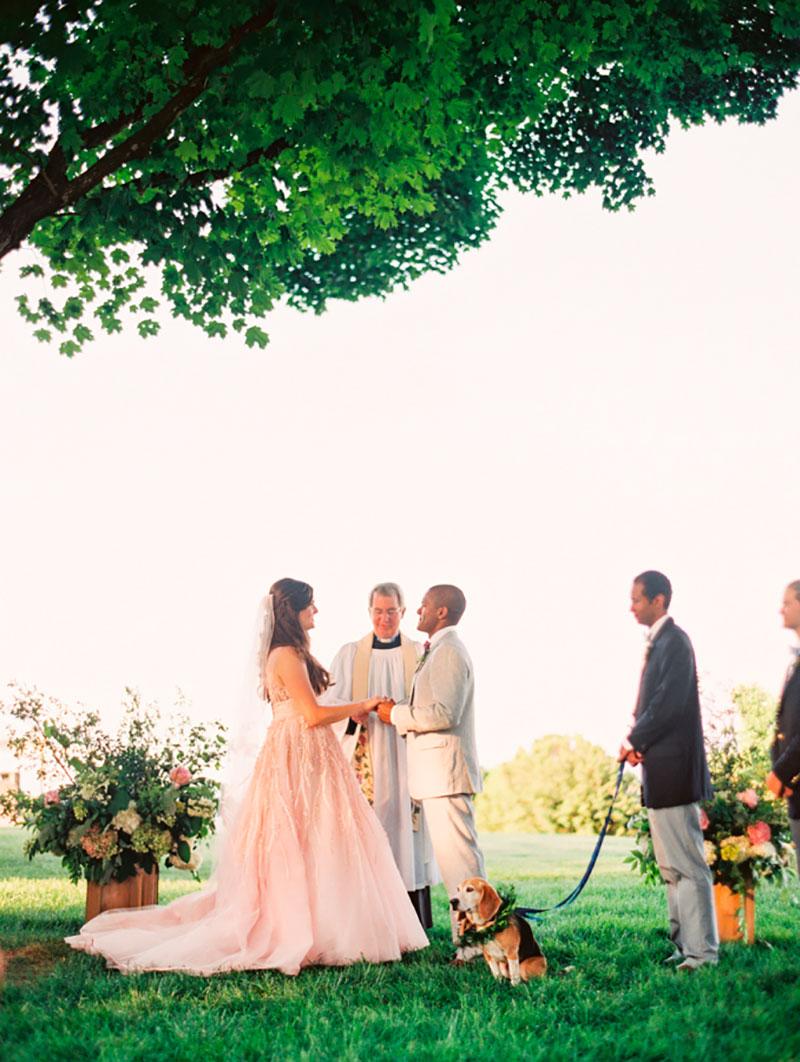 como-incluir-o-caozinho-no-casamento-lejour-6