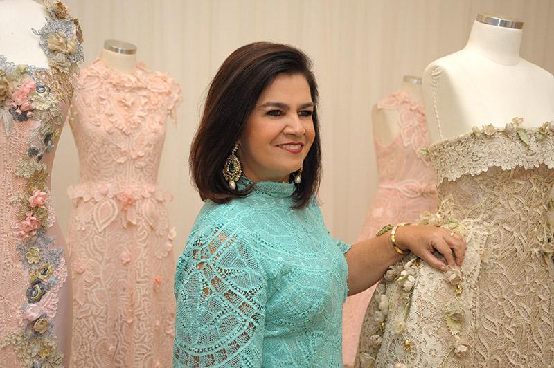estilistas-de-vestido-de-noiva-mais-influentes-do-brasil-10