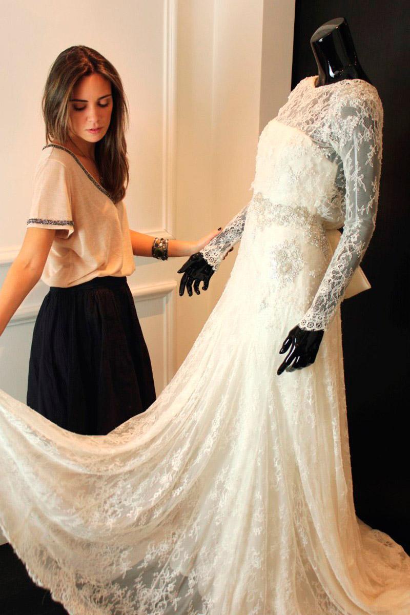 estilistas-de-vestido-de-noiva-mais-influentes-do-brasil-11