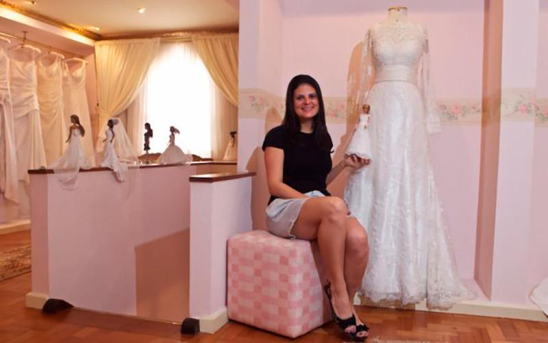 estilistas-de-vestido-de-noiva-mais-influentes-do-brasil-12
