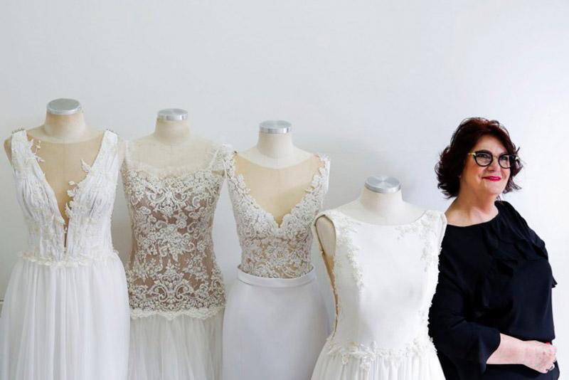 estilistas-de-vestido-de-noiva-mais-influentes-do-brasil-15