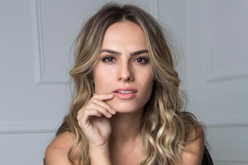 estilistas-de-vestido-de-noiva-mais-influentes-do-brasil-3