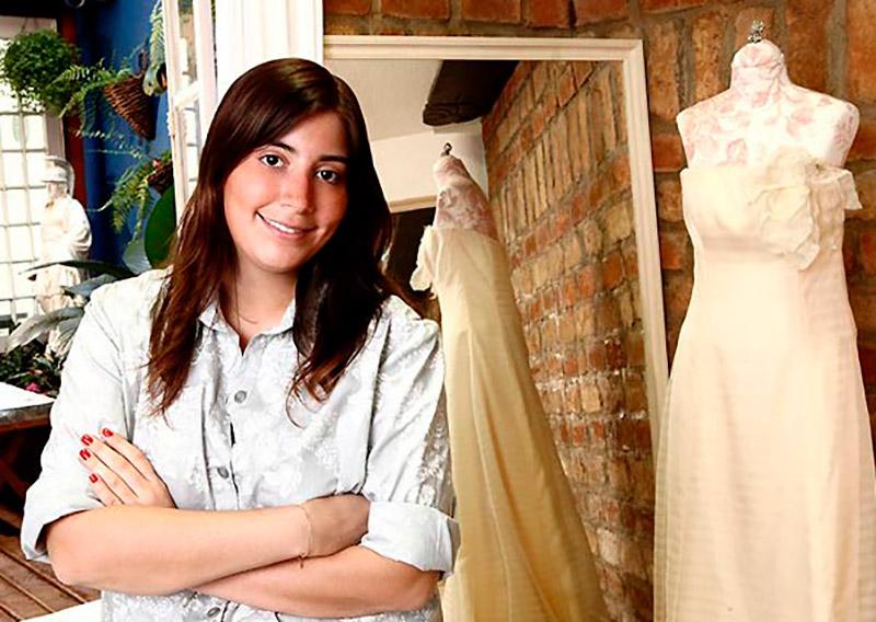 estilistas-de-vestido-de-noiva-mais-influentes-do-brasil-5