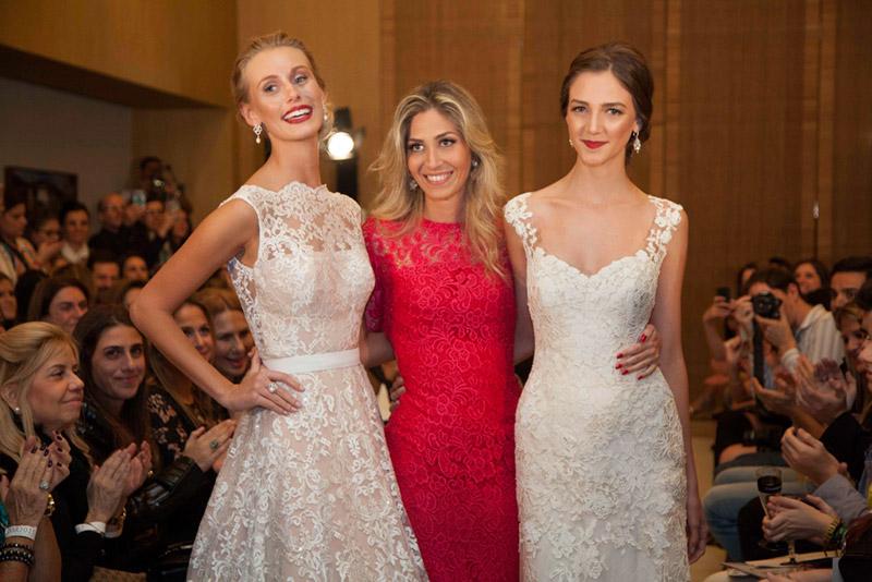 estilistas-de-vestido-de-noiva-mais-influentes-do-brasil-6