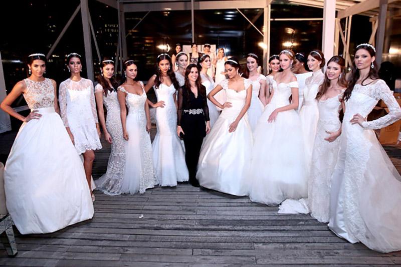 estilistas-de-vestido-de-noiva-mais-influentes-do-brasil-7