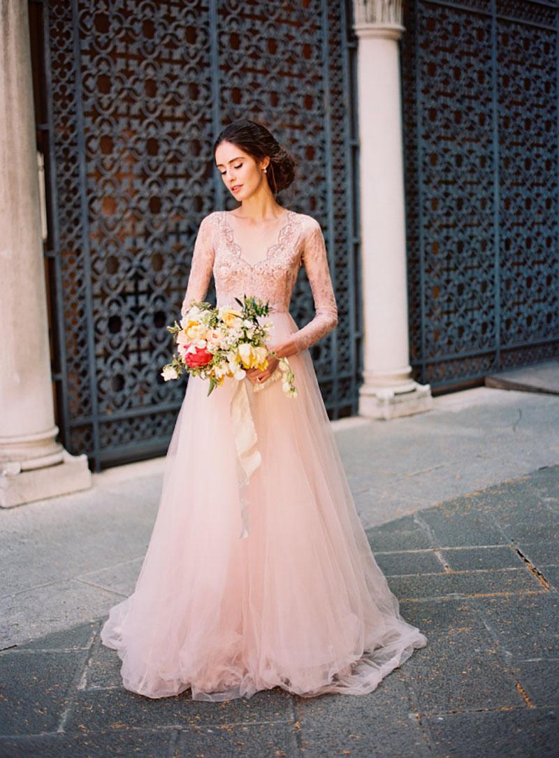 estilo-de-casamento-signo-da-noiva-lejour-1