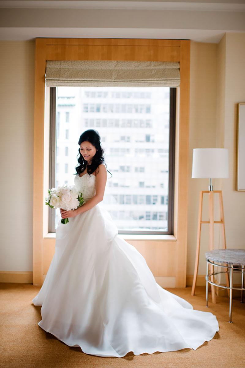 estilo-de-casamento-signo-da-noiva-lejour-10