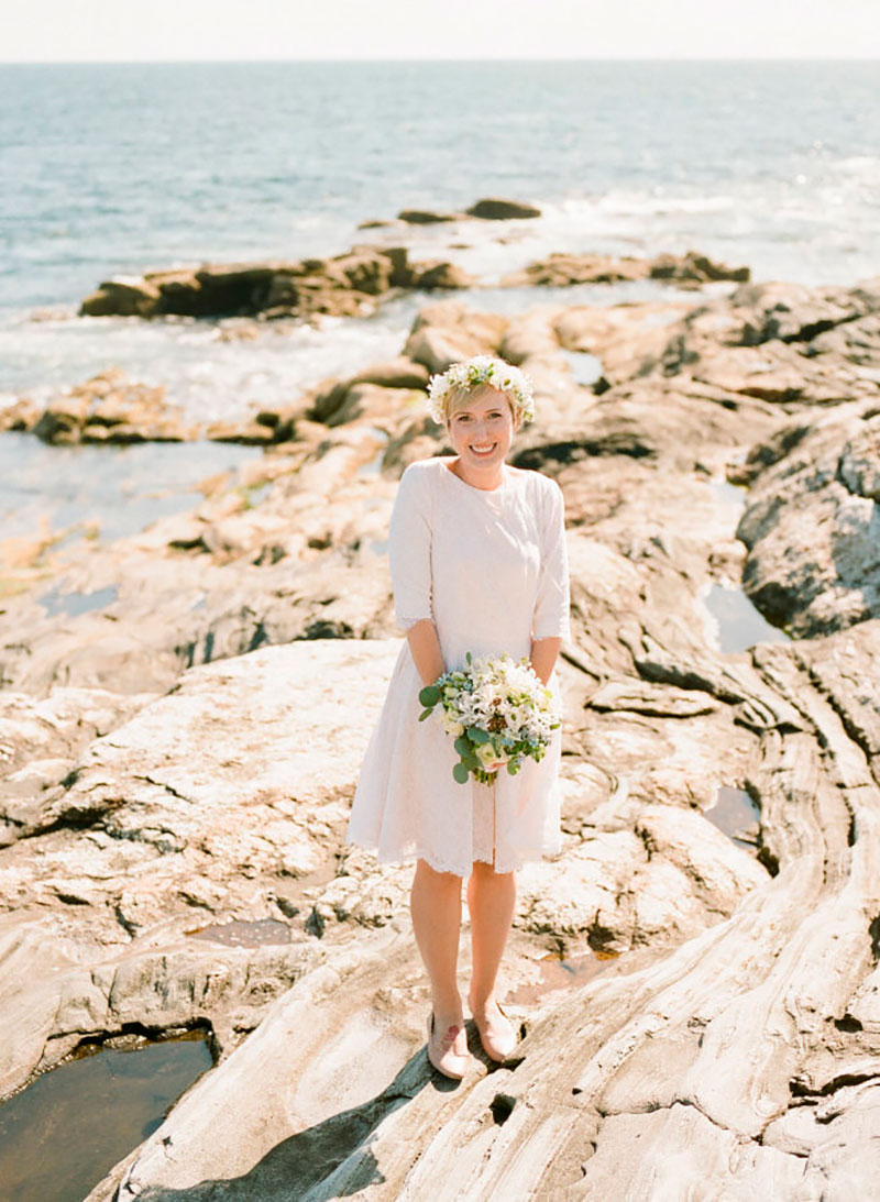 estilo-de-casamento-signo-da-noiva-lejour-11