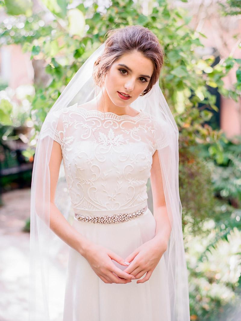 estilo-de-casamento-signo-da-noiva-lejour-13