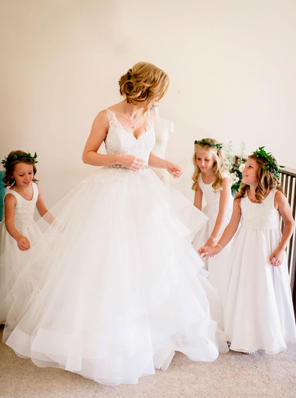 estilo-de-casamento-signo-da-noiva-lejour-14