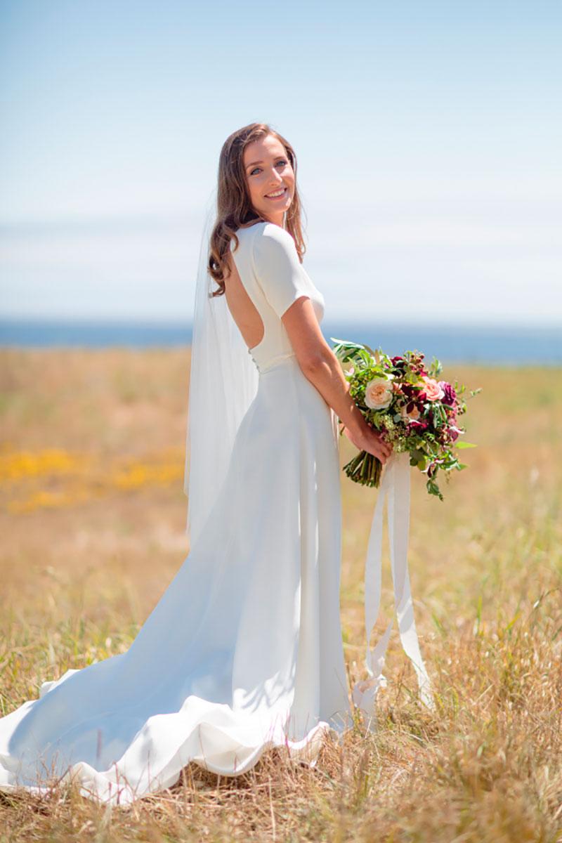 estilo-de-casamento-signo-da-noiva-lejour-2