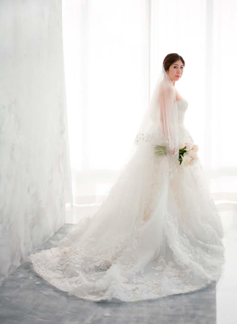 estilo-de-casamento-signo-da-noiva-lejour-5