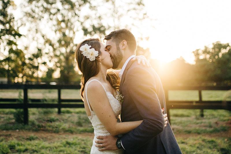 fotografos-de-casamento-em-sao-paulo-lejour-1