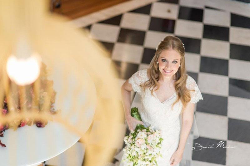 fotografos-de-casamento-em-sao-paulo-lejour-11