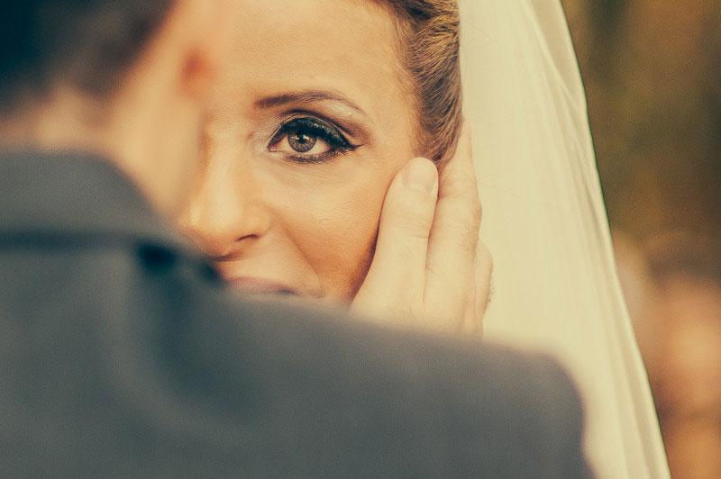 fotografos-de-casamento-em-sao-paulo-lejour-12