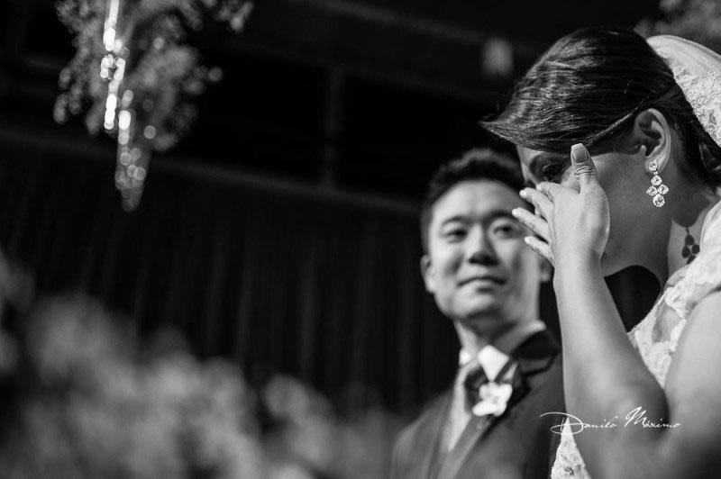 fotografos-de-casamento-em-sao-paulo-lejour-13