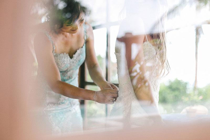 fotografos-de-casamento-em-sao-paulo-lejour-15