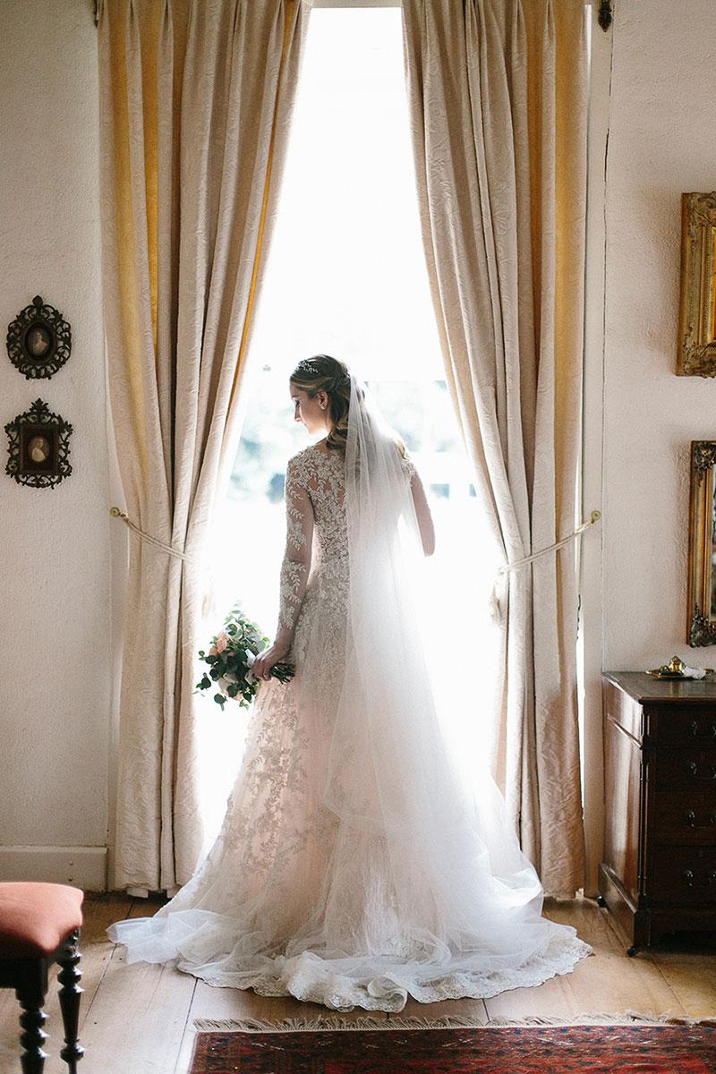 fotografos-de-casamento-em-sao-paulo-lejour-16
