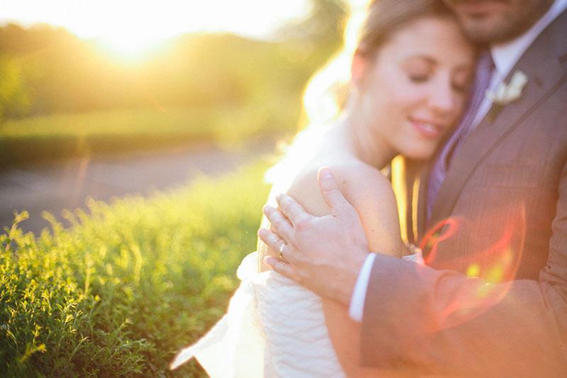 fotografos-de-casamento-em-sao-paulo-lejour-17