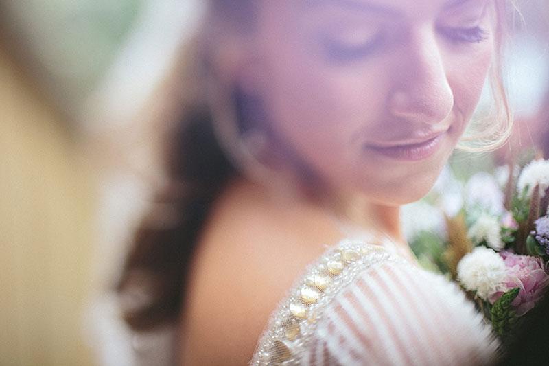 fotografos-de-casamento-em-sao-paulo-lejour-18