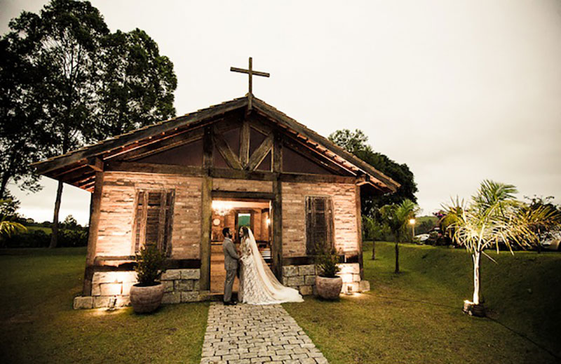 fotografos-de-casamento-em-sao-paulo-lejour-19