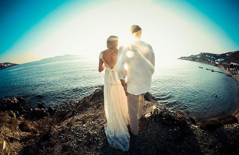 fotografos-de-casamento-em-sao-paulo-lejour-20