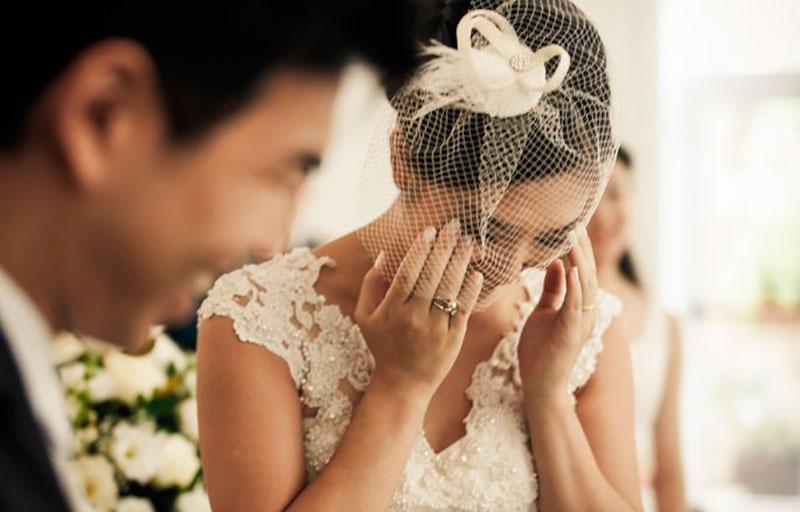 fotografos-de-casamento-em-sao-paulo-lejour-21