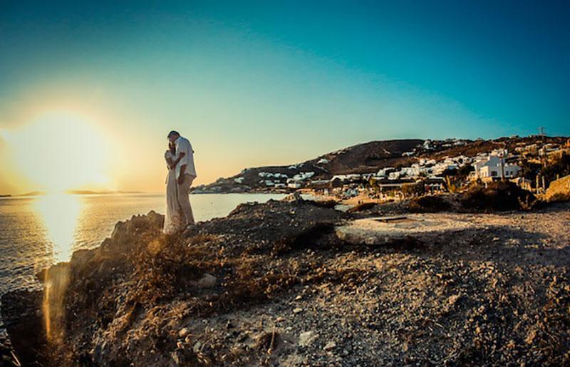 fotografos-de-casamento-em-sao-paulo-lejour-22