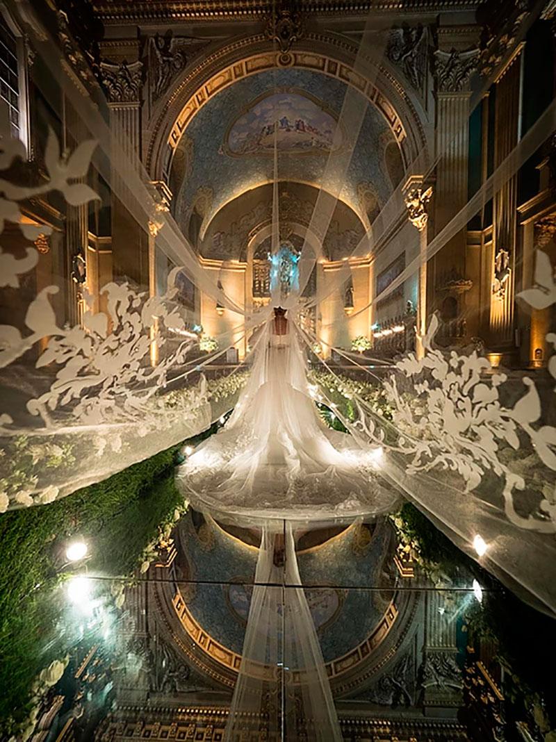 fotografos-de-casamento-em-sao-paulo-lejour-23