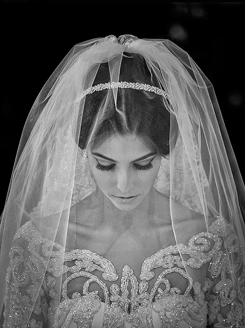 fotografos-de-casamento-em-sao-paulo-lejour-24