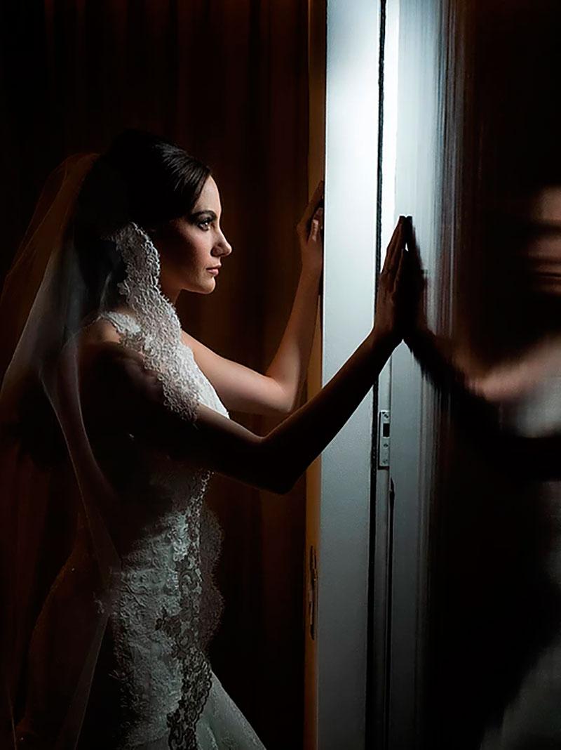 fotografos-de-casamento-em-sao-paulo-lejour-25