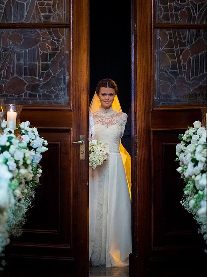 fotografos-de-casamento-em-sao-paulo-lejour-26