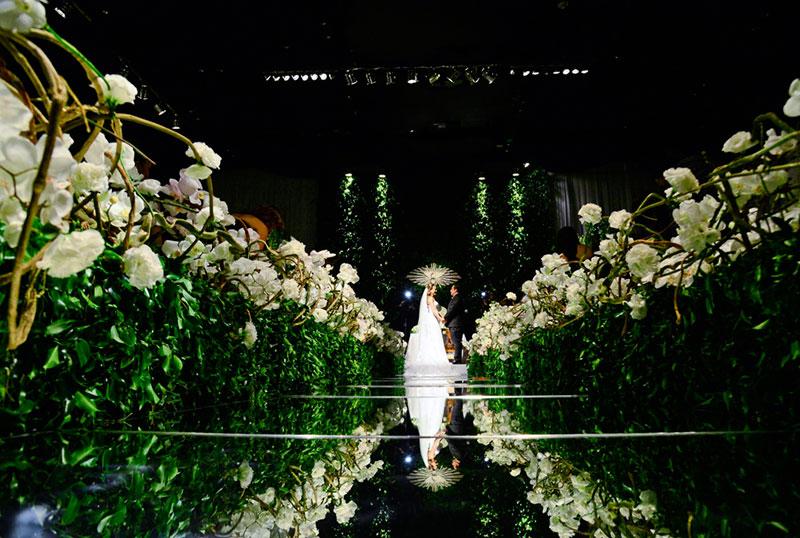 fotografos-de-casamento-em-sao-paulo-lejour-31