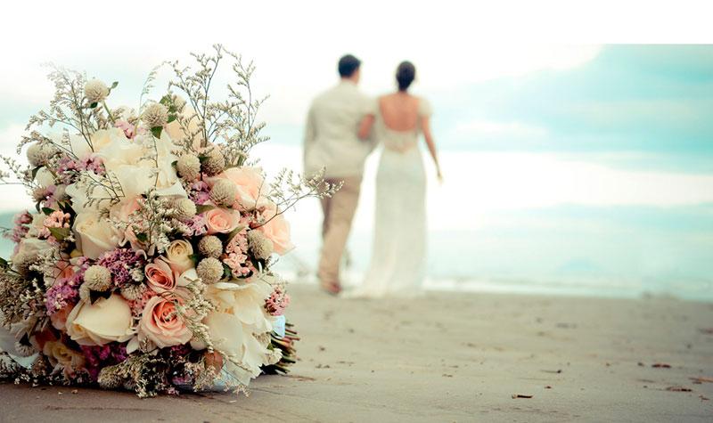 fotografos-de-casamento-em-sao-paulo-lejour-32