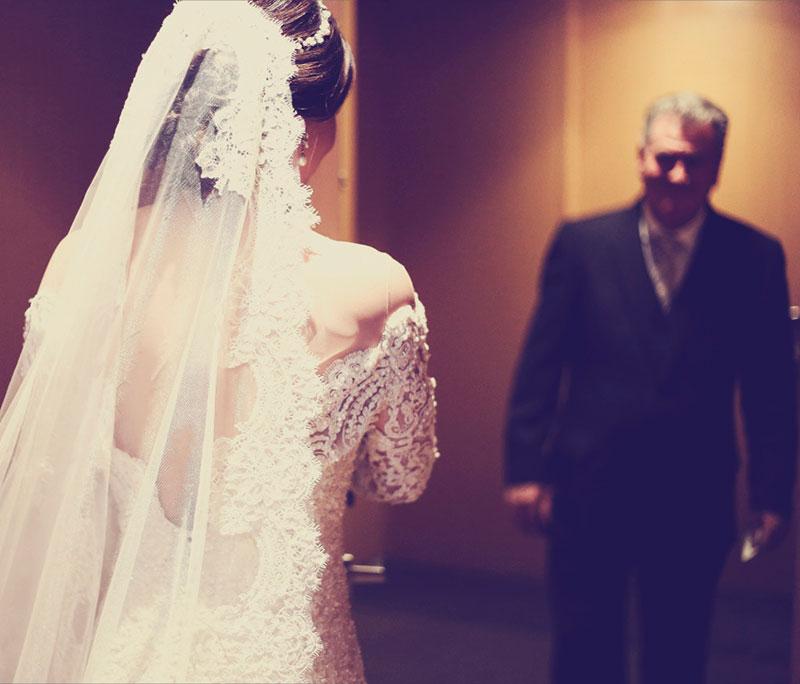 fotografos-de-casamento-em-sao-paulo-lejour-33