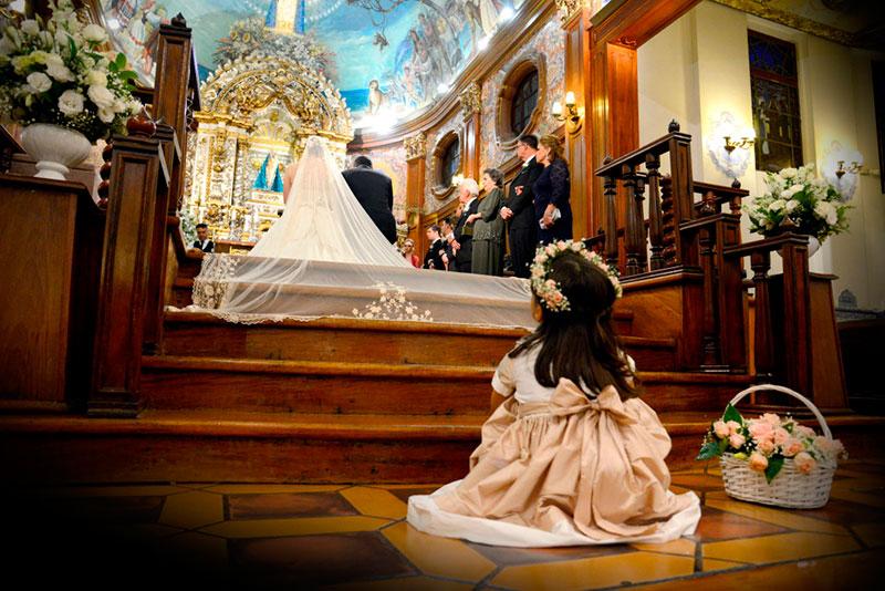 fotografos-de-casamento-em-sao-paulo-lejour-34