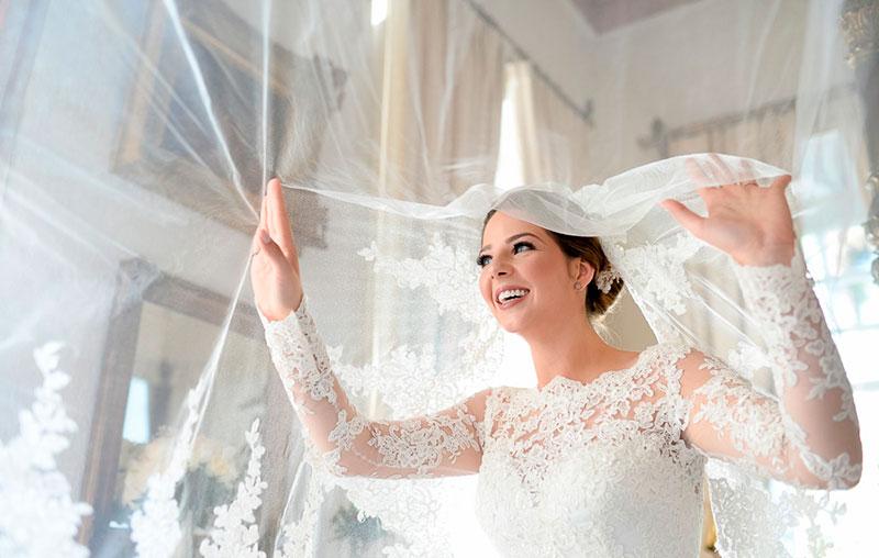 fotografos-de-casamento-em-sao-paulo-lejour-35